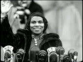 Opera singer marian anderson sings my country tis of thee on the of video id665147223?s=170x170