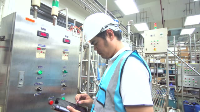 operate a machine - control panel stock videos & royalty-free footage