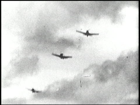 able and baker day tests, bikini atoll, summer 1946 - 10 of 25 - see other clips from this shoot 2240 stock videos & royalty-free footage
