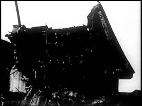 able and baker day tests, bikini atoll, summer 1946 - 16 of 25 - see other clips from this shoot 2240 stock videos & royalty-free footage