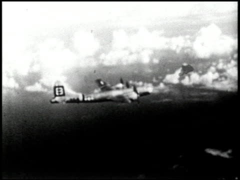 able and baker day tests, bikini atoll, summer 1946 - 8 of 25 - see other clips from this shoot 2240 stock videos & royalty-free footage