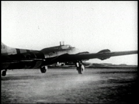 able and baker day tests, bikini atoll, summer 1946 - 9 of 25 - see other clips from this shoot 2240 stock videos & royalty-free footage