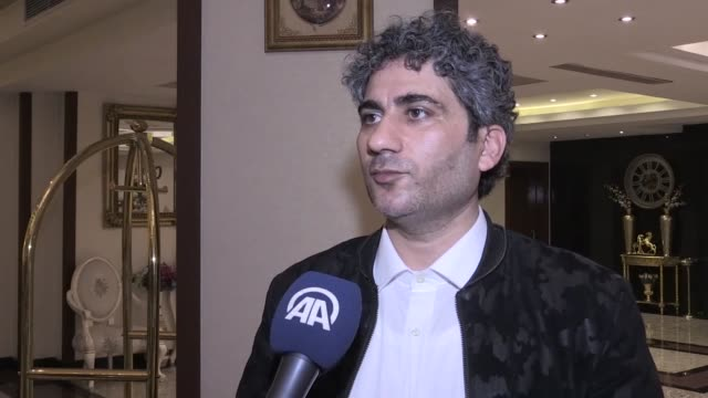 Opposition in Syria's Afrin region will establish a local parliament with 30 representatives from Kurdish Alevi Arab and Ezidi communities according...