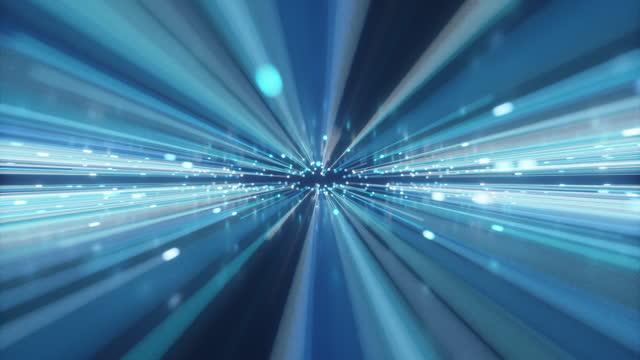 optic fibers - health technology stock videos & royalty-free footage