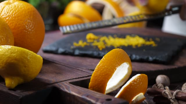 orange marmalade - grater utensil stock videos and b-roll footage
