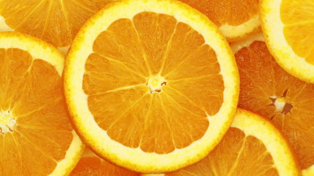 orange - citrus fruit stock videos & royalty-free footage