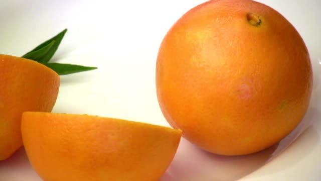 HD: orange