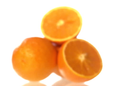 oranges. - cut video transition stock videos & royalty-free footage