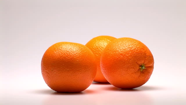 oranges - peel plant part stock videos and b-roll footage