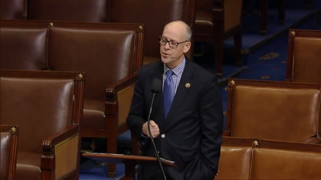 Oregon Congressman Greg Walden says of the conditions that led to a standoff between ranchers and the Federal government that it has gone too far for...