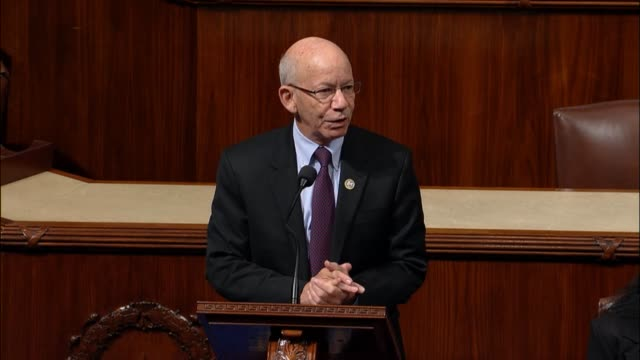 oregon congressman peter defazio says he was shocked to read the statements by senate foreign relations committee chairman bob corker that president... - richard nixon stock-videos und b-roll-filmmaterial
