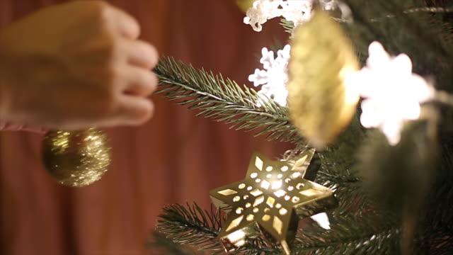 vidéos et rushes de ornement de décoration - ouverture du diaphragme