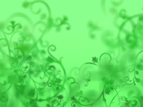 ornate background - floral pattern stock videos & royalty-free footage