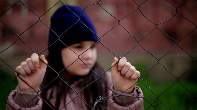 orphan,fatherless - poverty stock videos & royalty-free footage