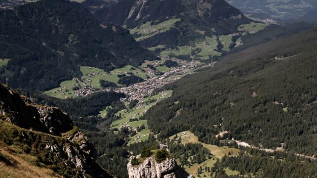 Ortisei in Val Gardena