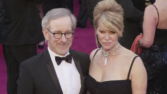 Oscarwinning director Steven Spielberg to head up this years Cannes Film Festival jury CLEAN Spielberg to head up Cannes festival jury on February 28...