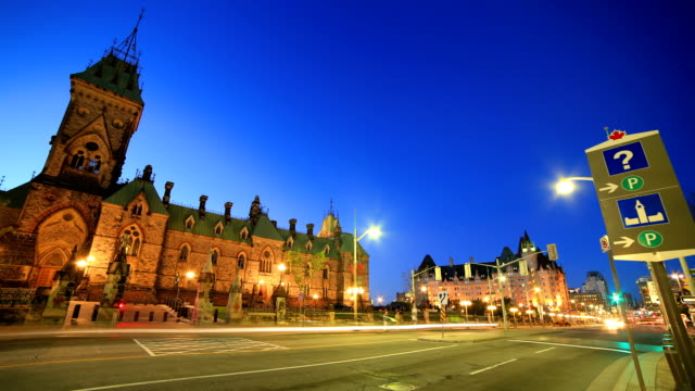 ottawa, canada - ottawa stock videos and b-roll footage