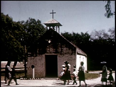 our texas heritage - 10 of 16 - この撮影のクリップをもっと見る 2241点の映像素材/bロール