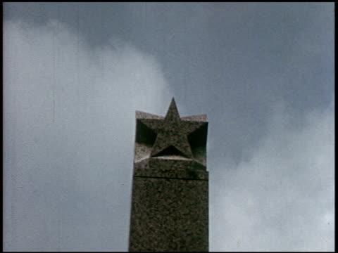 our texas heritage - 13 of 16 - この撮影のクリップをもっと見る 2241点の映像素材/bロール