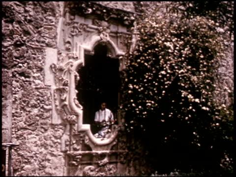 our texas heritage - 3 of 16 - この撮影のクリップをもっと見る 2241点の映像素材/bロール