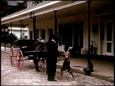 our texas heritage - 9 of 16 - この撮影のクリップをもっと見る 2241点の映像素材/bロール