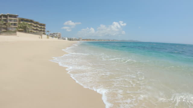 out - cabo san lucas stock videos & royalty-free footage
