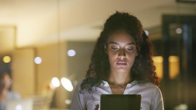vidéos et rushes de déjouer toute date limite avec la technologie numérique - bring your own device