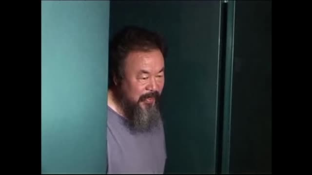 Outspoken Chinese artist Ai Weiwei was released on bail in Beijing Wednesday nearly three months after he was detained during the government's...