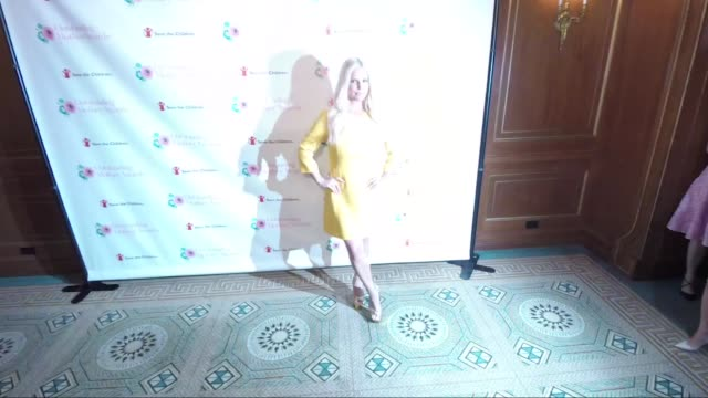 outstanding mother awards at the pierre hotel on may 11, 2018 in new york city. - jessica simpson stock videos & royalty-free footage