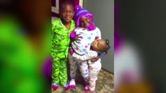 oven suspected in north side fire that killed 3 children family had just moved in. family had just moved in; fire chief says oven may have started... - superman superhero stock videos & royalty-free footage