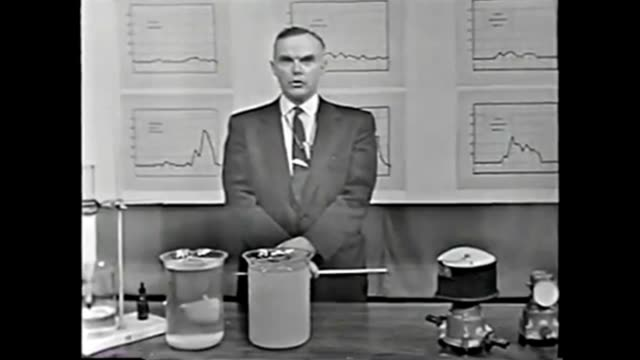 1959 Overview of Water Reuse: Johns Hopkins Science Review