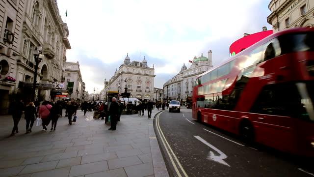 Oxford Street5