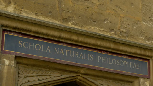 oxford,bodleian library,door sign - bodleian library stock videos and b-roll footage