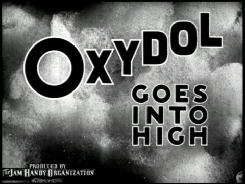 oxydol goes into high - 1 of 21 - see other clips from this shoot 2387 stock videos & royalty-free footage