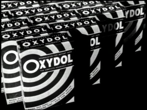 oxydol goes into high - 3 of 21 - see other clips from this shoot 2387 stock videos & royalty-free footage