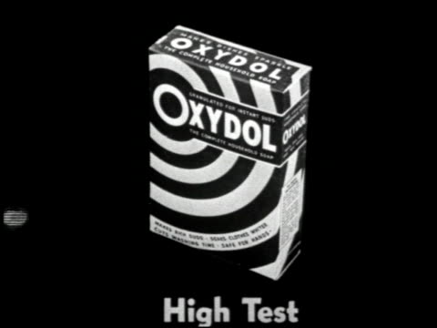 oxydol goes into high - 5 of 21 - see other clips from this shoot 2387 stock videos & royalty-free footage