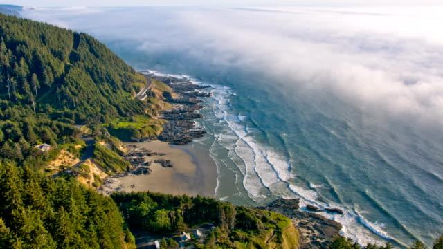 太平洋沿岸