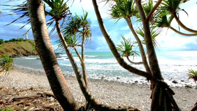 pacific seascape - lantau stock videos and b-roll footage