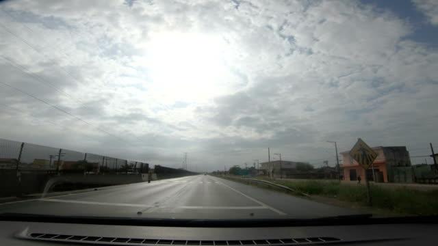 Padre Manoel da Nobrega Highway (BR 101)