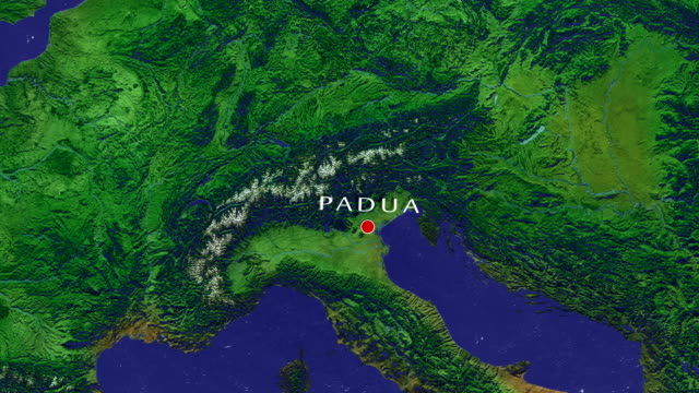 Padua-Zoom In