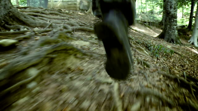 paintball players running - aiming stock videos and b-roll footage