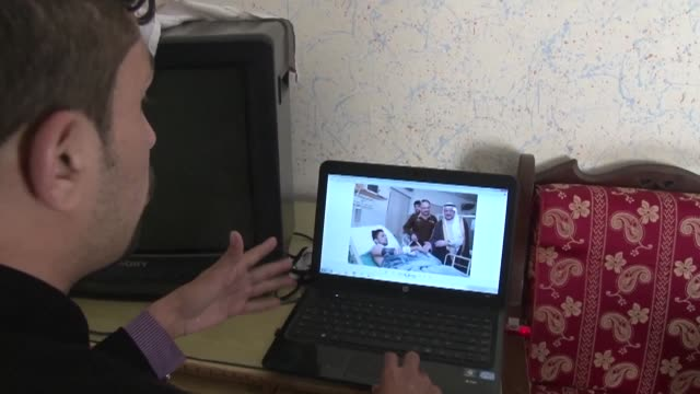 pakistan ejecuto el miercoles a cuatro implicados en la masacre de diciembre de 2014 en una escuela de peshawar atribuida a los talibanes en la que... - peshawar video stock e b–roll
