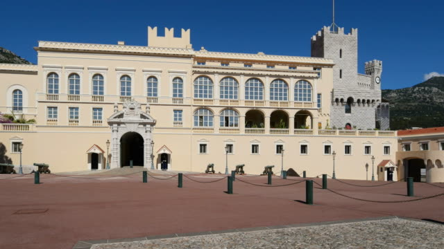 palace - palace stock videos & royalty-free footage