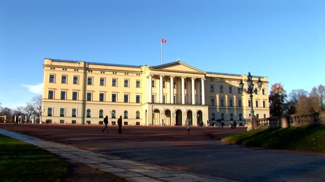 stockvideo's en b-roll-footage met palace - koningschap