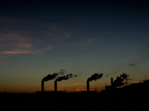 pal:air pollution - carbon monoxide stock videos & royalty-free footage