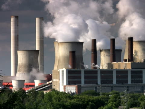 PAL:big power plant