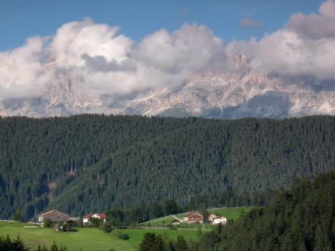 PAL:Dolomites