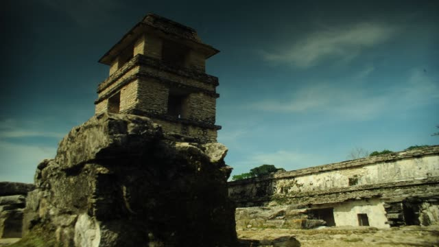 palenque - palenque stock-videos und b-roll-filmmaterial