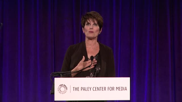 paley center for media's tribute to hispanic achievements in television at cipriani wall street on may 18 2016 in new york city - jimmy smits stock videos & royalty-free footage