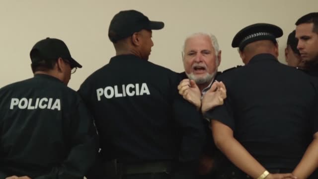 Panama's Electoral Tribunal annulled on Friday the candidacies of the former Panamanian President Ricardo Martinelli who was seeking the Mayoralty of...